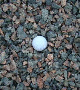 cranberry-granite2